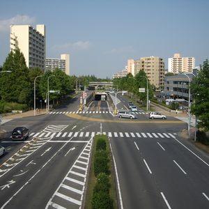 Azuma2_2_Tsukuba-city