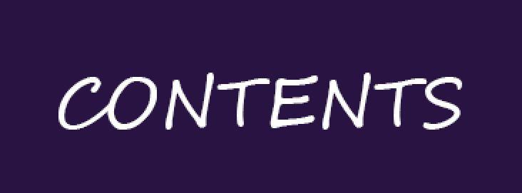 WEB運用のメリット3 コンテンツ