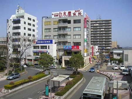 ushiku3